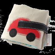 Car-Play-Mat---Basic-Bundle