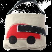 Car-Play-Mat---Carrying-Cas
