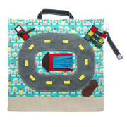 Car-Play-Mat---Deluxe-Flat