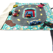 Car-Play-Mat---Deluxe-persp